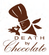 death-by-chocolate-logo