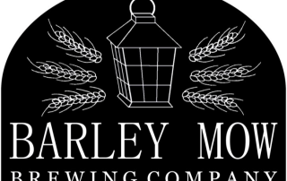 Barley Mow Brewing Company at the Car Show