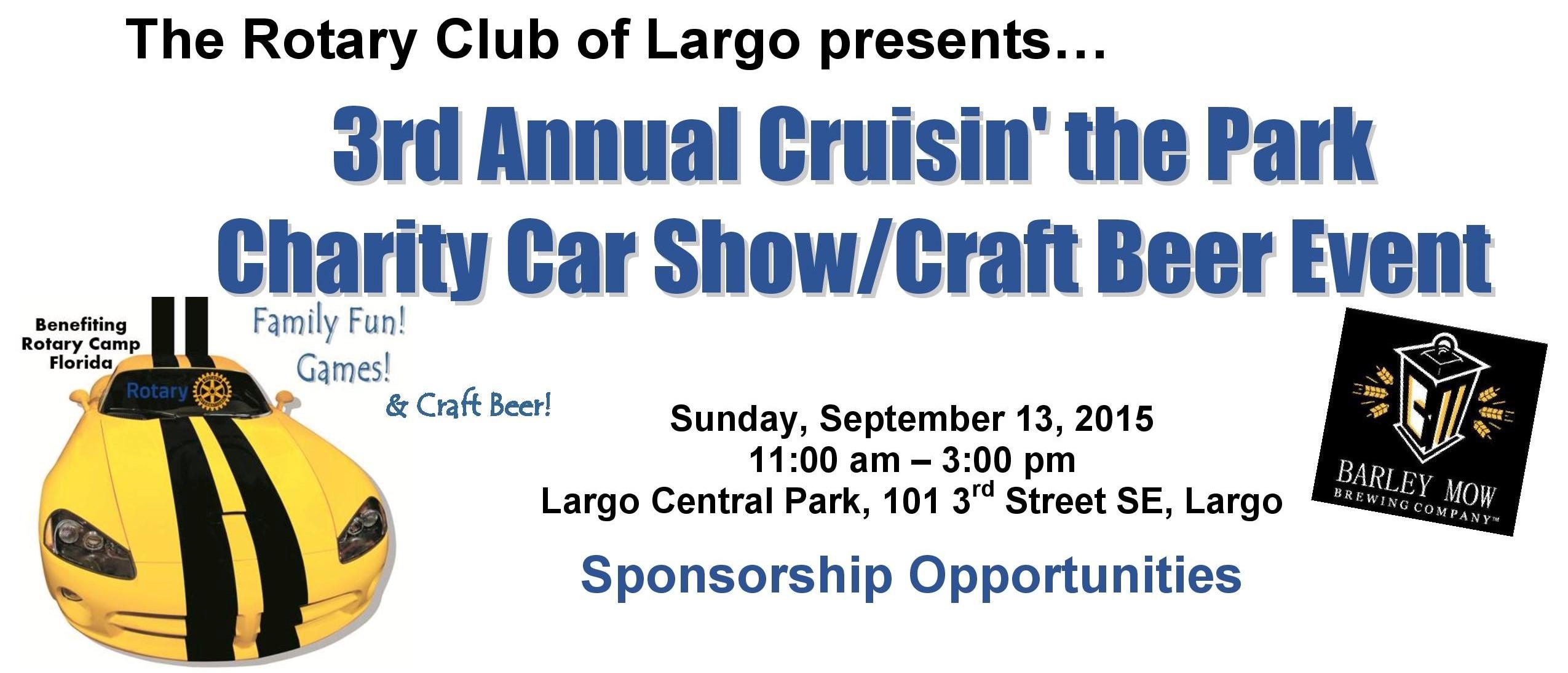 Car-Show-2015-Sponsorship-page-001-3